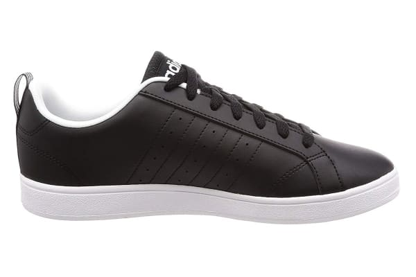 115a99cf7 Adidas Neo Men s VS Advantage Shoe (Core Black White