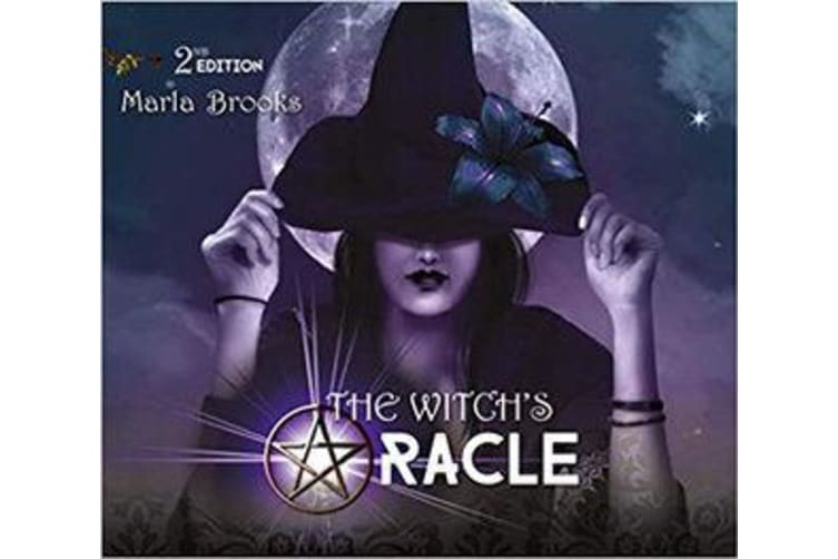 Witch's Oracle
