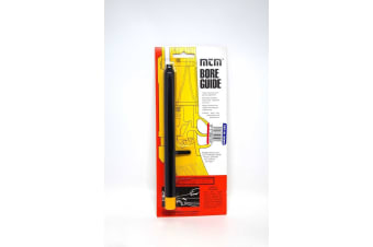 Mtm Bore Guide Bgr-l-40 Fits .25 To .378 Mag