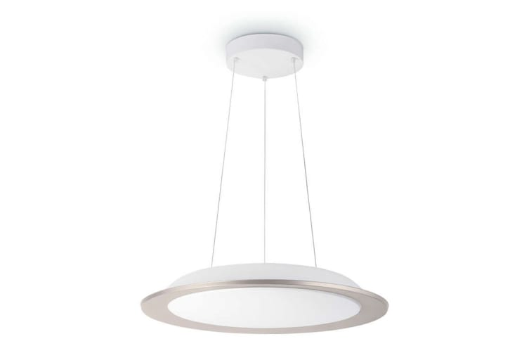 Philips Hue White Ambiance Muscari Pendant Light