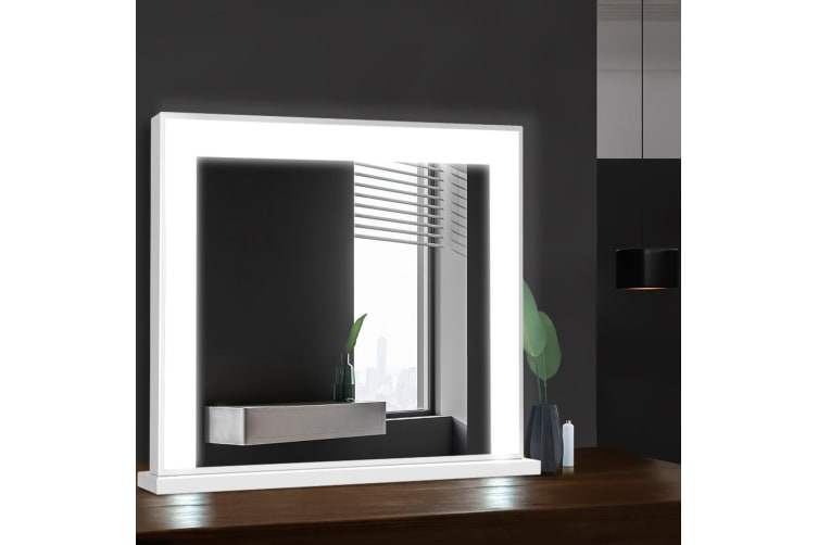 Hollywood Makeup Mirror With Light LED Strip Vanity Beauty Mirror