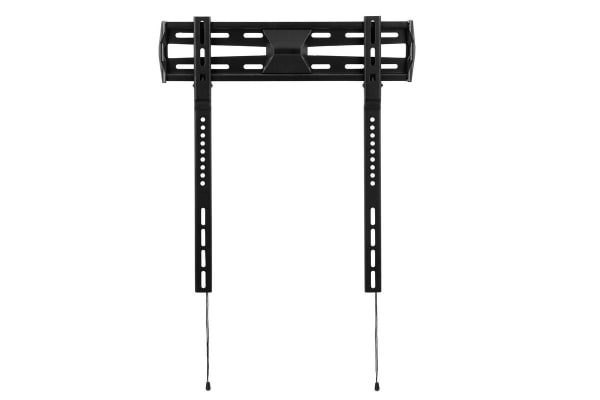 "Kogan Ultra Low Profile Fixed Wall Mount for 42"" - 65"" TVs"