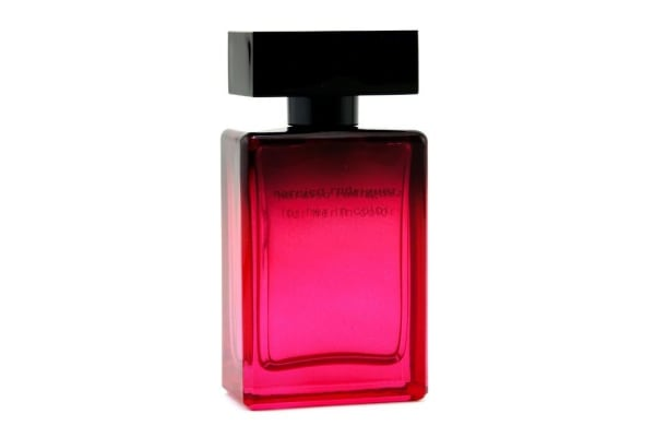 Narciso Rodriguez For Her In Color Eau De Parfum Spray (Limited Edition) (50ml/1.6oz)