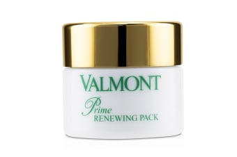 Valmont Prime Renewing Pack (Unboxed) 50ml/1.7oz