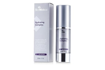 Skin Medica Hydrating Complex 29.6ml/1oz
