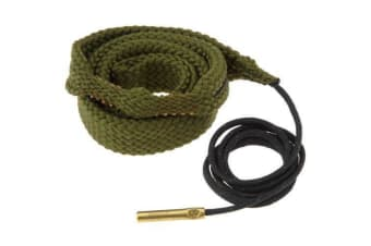 Hoppe's Bore Snake 9mm
