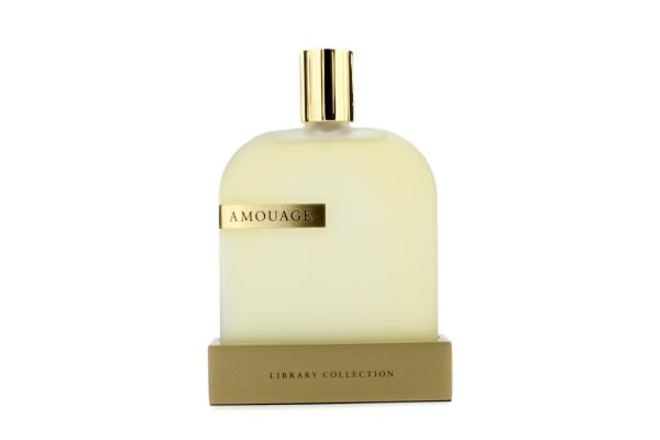 Amouage Library Opus VI Eau De Parfum Spray (100ml/3.4oz)