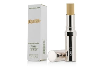 La Mer The Concealer - #12 Light 4.2g