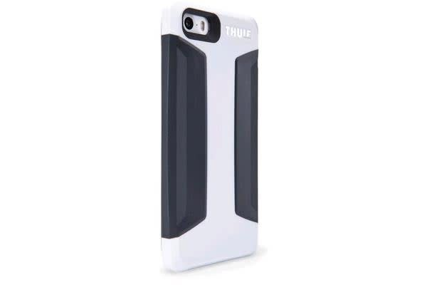 Thule Atmos X3 iPhone 6 Case - White Shadow