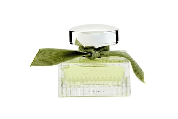 Chloe L' Eau De Chloe Eau De Toilette Spray (30ml/1oz)