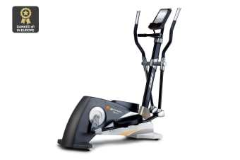 BH Fitness i.Brazil Program Elliptical (G2378B)