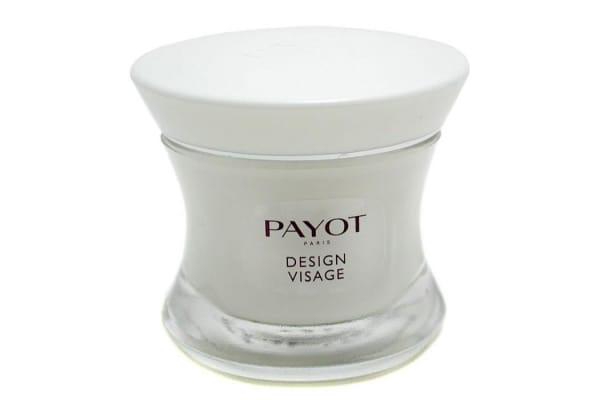 Payot Design Visage (Mature Skin) (50ml/1.7oz)