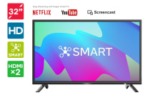 "Kogan 32"" Smart LED TV (Series 7 AH7000)"