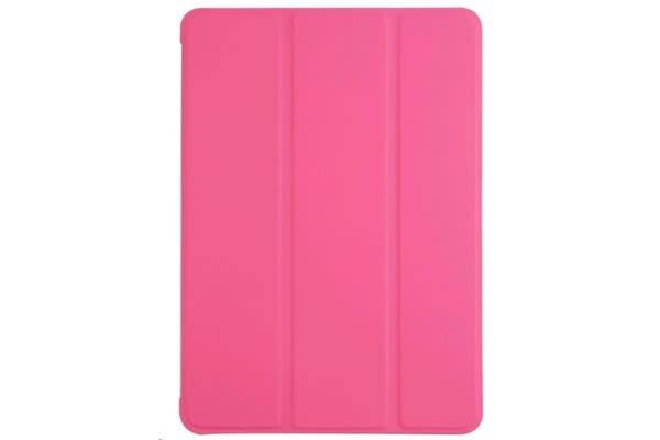 Skech Flipper Case for iPad Air 2 - Pink