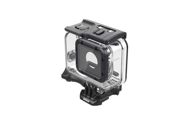 GoPro Super Suit (HERO5 Black)