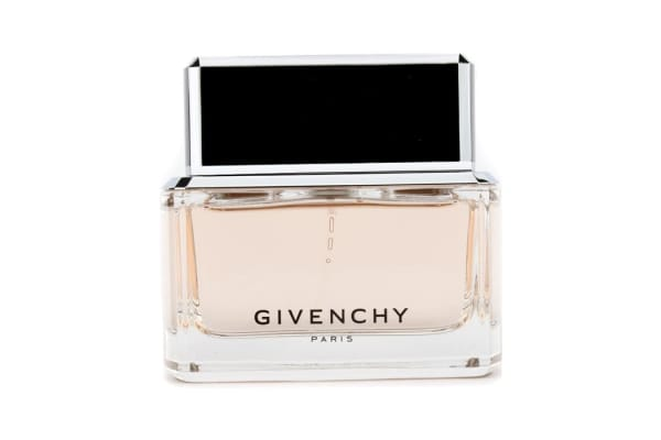 Givenchy Dahlia Noir Eau De Parfum Spray (50ml/1.7oz)