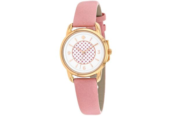 Kate Spade Women's Boathouse (KSW1164)