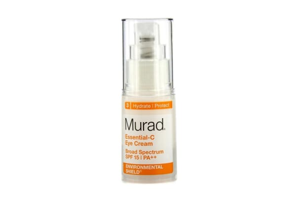 Murad Essential-C Eye Cream SPF 15 (15ml/0.5oz)