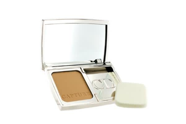 Christian Dior Capture Totale Compact Triple Correcting Powder Makeup SPF20 - # 020 Light Beige (11g/0.38oz)