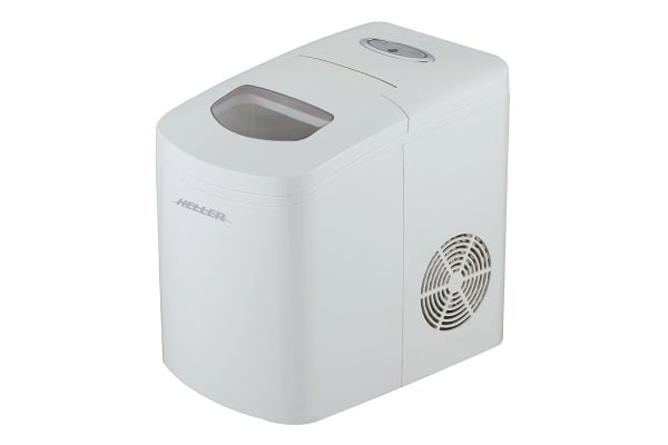 Heller Ice Maker (HIM10)