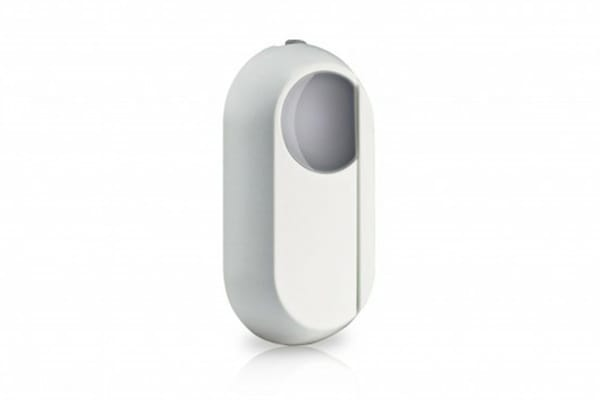Swann Smart Home Window with Door Sensor (SWO-WDS1PA)
