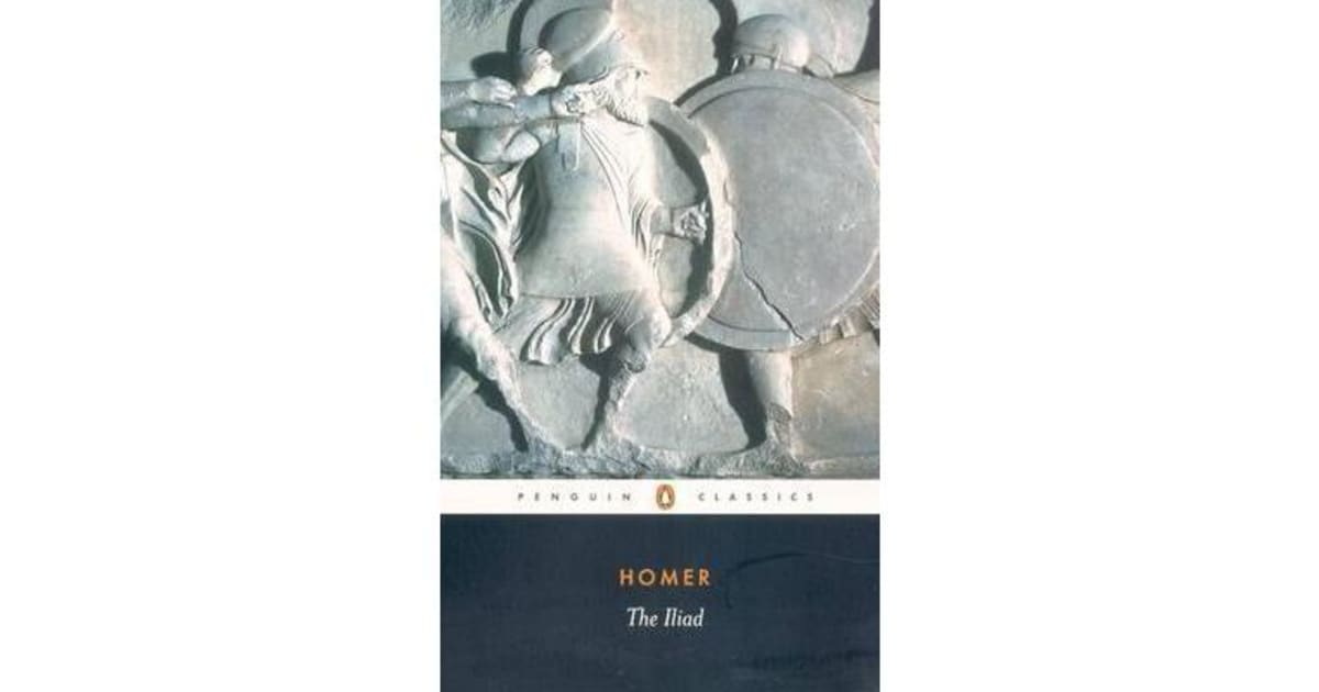 an analysis of the story of achilles in epic the iliad by homer The iliad of homer analysis of achilles' personality growth in homer's the iliad it is his storyline that creates the essence of the epic war.