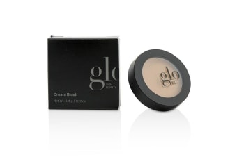 Glo Skin Beauty Cream Blush - # Warmth 3.4g