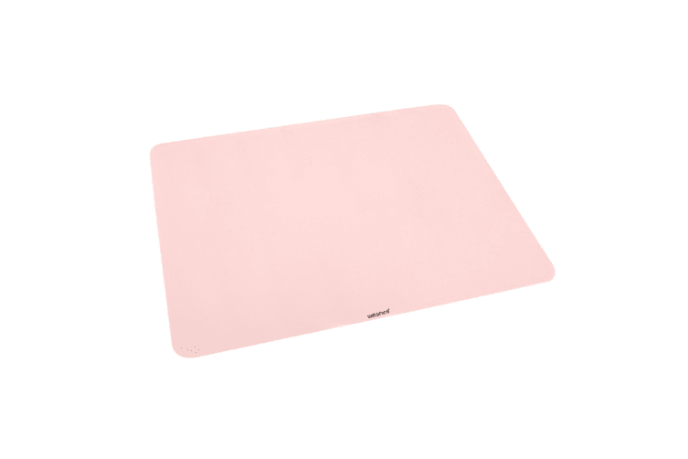 Wiltshire Silicone Baking Mat 40 X 30cm