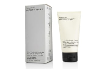 Perricone MD Pre:Empt Series Daily Foaming Cleanser 150ml/5.1oz