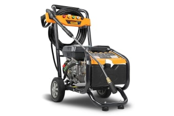 Giantz 8HP 4800PSI High Pressure Washer Cleaner Petrol
