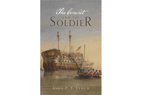The Convict and the Soldier