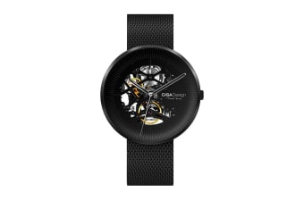 Xiaomi CIGA MY Series Mechanical Watch