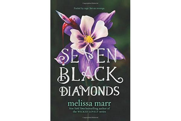 Seven Black Diamonds