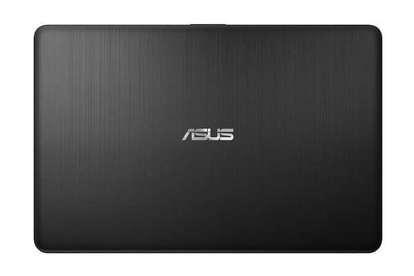 "ASUS 15.6"" X540 Core i3-7020U 4GB RAM 1TB HDD Notebook (X540UA-GQ688T)"