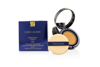 Estee Lauder Double Wear Cushion BB All Day Wear Liquid Compact SPF 50 - # 1N2 Ecru 12g/0.42oz
