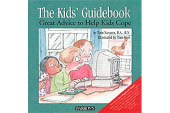 The Kids' Guidebook