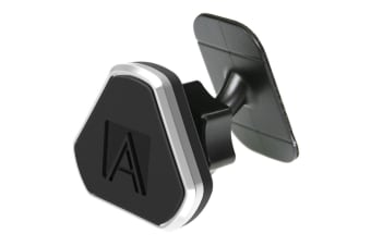 Aerpro Universal MagMate Dash Mount Magnetic Holder