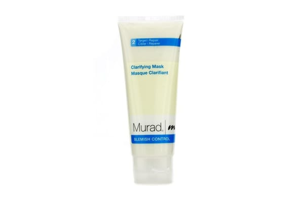 Murad Clarifying Mask (75g/2.65oz)