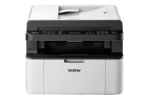 Brother MFC-1810 Mono Laser Print/Scan/Copy/FAX and ADF