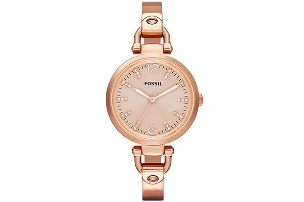 Fossil Women's Georgia (ES3367)