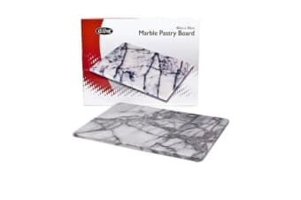 D.Line Pastry Board Grey 40x30cm