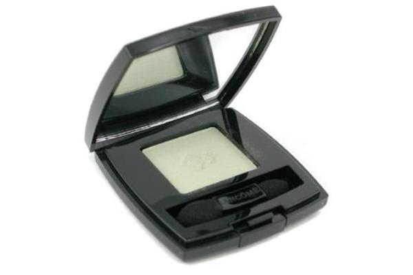 Lancome Ombre Absolue Radiant Smoothing Eye Shadow - C10 Enchanted April (# 112) (1.5g/0.05oz)