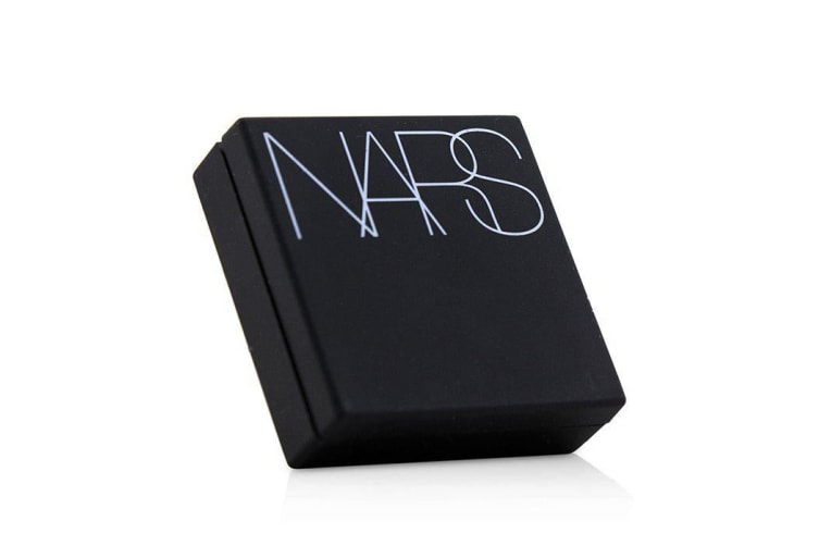 NARS Dual Intensity Eyeshadow - Antares 1.5g/0.05oz