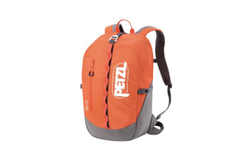 Petzl Bug 18L Red