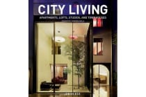 City Living - Apartments, Lofts, Studios, and Townhouses