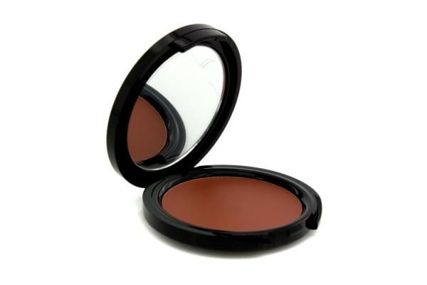 Make Up For Ever High Definition Second Skin Cream Blush - # 425 (Brown Copper) (2.8g/0.09oz)