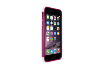 Thule Atmos X3 Slim/Shock Proof Phone Case/Cover for Apple iPhone 6/6s Orchid