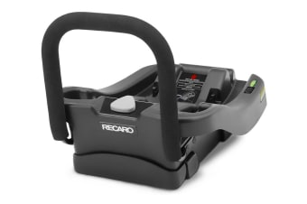 Recaro Coupe Infant Car Seat Base