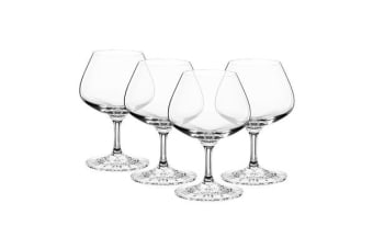 Spiegelau Perfect Serve Nosing Set of 4