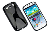 X-Style Case for Galaxy S3